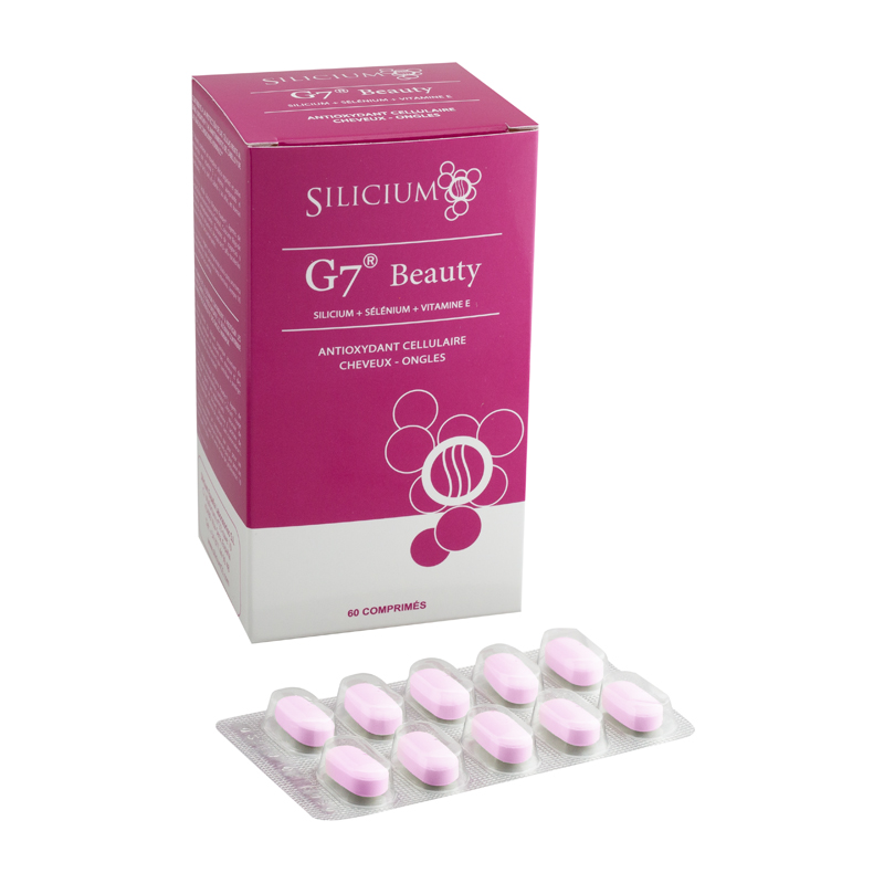 g7-beauty-silicium